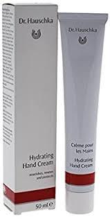 Dr. Hauschka <b>Hydrating Hand Cream</b> by Dr. Hauschka for Women ...
