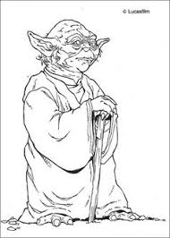 Small Picture star wars princess leia coloring pages Star Wars Online Coloring