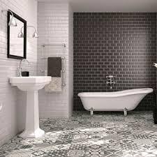 bathroom tile walls. Metro 200x100 Tiles Bathroom Tile Walls I