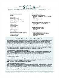 Architect Resume Objective Sales Architect Lewesmr