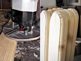 Cancelletti Ad Angolo Per Bambini : Cancello in legno fai da te bricoportale e bricolage