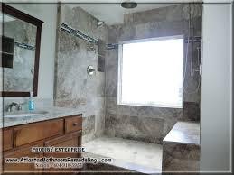 bathroom remodeling in atlanta. Medium Size Of Bathroom:bathroom Remodel Atlanta Bathroom Remodeling In A