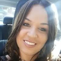 Tanisha Smith - Collin College - Matthews, North Carolina | LinkedIn