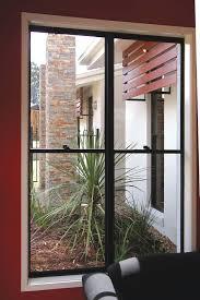8 Best Wood Window Designs Homes Interior Design Inspirations Aluminium Home Decor