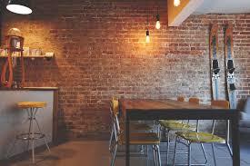 5 X Industrieel Behang De Tofste Industriële Muren Voor In Huis