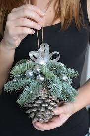 Beautiful Christmas Crafts Online  Beautiful Christmas Crafts For Christmas Crafts Online