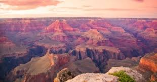 Grand Canyon Quotes Simple Top 48 Unsettling Facts And Horrors Of The Grand Canyon Listverse