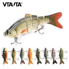 VTAVTA Official Store - Amazing prodcuts with exclusive discounts on  AliExpress