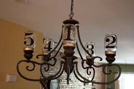 lighting glamorous mason jar light fixture diy chandeliers chandelier lighting bathroom amp rustic pallet