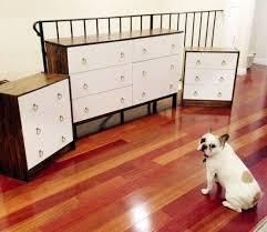 ikea tarva dresser refinished. IKEA Tarva Dresser In Home Décor: 35 Cool Ideas Ikea Refinished O