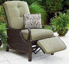 Patio Recliner Chairs Cheapest Patio Furniture Home Outdoor Decoration