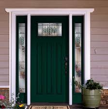 front doors for homeAmazing Simple Exterior Doors For Home Detroit Exterior Doors