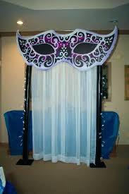 Decorations For A Masquerade Ball Masquerade Bedroom Ideas Masquerade Ball Decorations Ideas Amazing 88