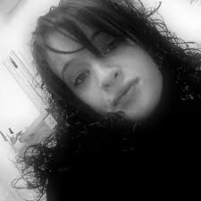 Ashley Montalvo (321694363) | Mixes on Myspace