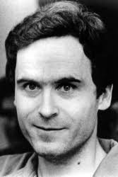 ted bundy essay ted bundy victims