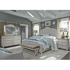 white bedroom sets full. Clairmont Panel Configurable Bedroom Set White Sets Full I
