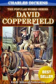 david copperfield by charles dickens ebook by charles dickens  david copperfield by charles dickens ebook by charles dickens 9789879991107 rakuten kobo