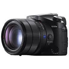 sony rx10 iv. sony cyber-shot rx10 iv wi-fi 21mp 25x optical zoom digital camera - black : point and shoot cameras best buy canada rx10 iv