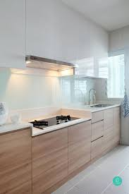 contemporary kitchens islands. Full Size Of Kitchen Cabinets:contemporary Designs Photo Gallery Amazing Islands Luxury Kitchens Contemporary