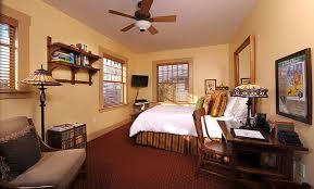 interior design san diego. Romantic Luxury Author\u0027s Study Interior Design Of The 1906 Lodge Hotel Coronado, San Diego I