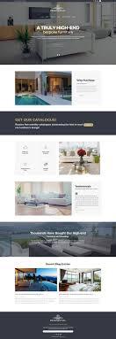 Home Decor  Cool Home Decor Consultant Companies Home Design Home Decor Consultant Companies