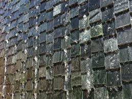 diy water wall kit water feature cascade google search diy water wall kit stone clad water
