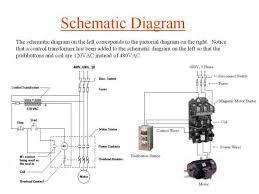 Motor Wiring Diagram Unique 3 Phase Motor Wiring Diagrams 230v