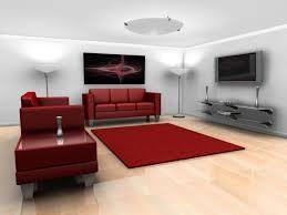 decorating a new apartment. Apartment Decorating Games New Best Set 1024 X 768 A