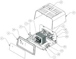 33 unique 12v 10 amp battery charger circuit diagram mommynotesblogs century battery charger wiring diagram 12v 10 amp battery charger circuit diagram beautiful schumacher wiring schematic wiring diagram \u2022