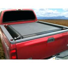 Pickup Truck Bed Net Pickup Truck Bed Tarps Truck Bed Covers On ...