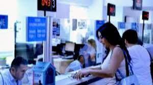 30 Ağustos Pazartesi bankalar açık mı? Havale ve EFT yapılır mı? - Haberom