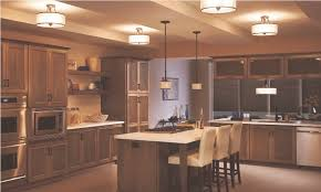 Image Of: Semi Flush Mount Lighting Home Depot Amazing Pictures