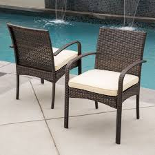 outdoor lounge chairs walmart. patio lounge chairs walmart | thehomelystuff within outdoor