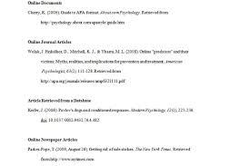 Mla Format Google Docs Template Monzaberglauf Verbandcom