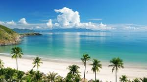 desktop backgrounds beach. Contemporary Beach Beach Wallpapers Backgrounds Images 2560x1440u2014 Best Beach Desktop  Wallpaper Sort Wallpapers By Ratings To Desktop Backgrounds P