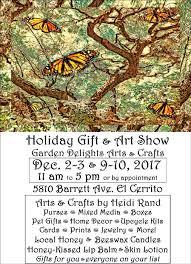 garden delights nursery holiday show and garden delights nursery pine mountain ga