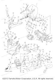 2011 polaris ranger crew wiring diagram 2011 discover your 2004 yamaha fz6 wiring diagram