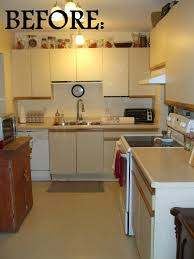 Paint For Melamine Kitchen Cabinets Uk