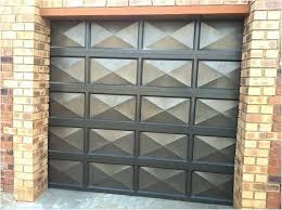 best aluminium glass garage doors design for good garage glass garage doors s best aluminium