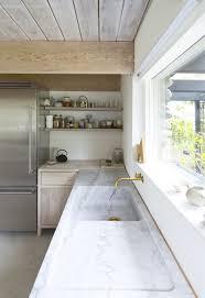 emily henderson design trends 2018 built in sink 06
