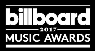 Image result for billboard music awards 2017