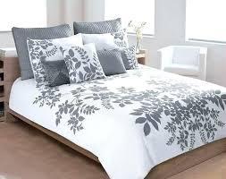 Cheap Duvet Set First Rate Cheap Duvet Covers King Prints Bedding Sheets Set