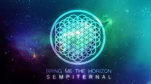 bring me the horizon wallpapers 9 1920 x 1080