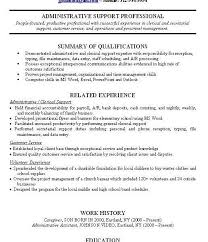 work experience resume template dental office resume template  sumptuous design ideas work experience resume example job