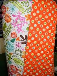 Best 25+ Pre quilted fabric ideas on Pinterest | DIY duffle bag ... & Quilters Crossing: Quillow Tutorial with pre-quilted fabric. Adamdwight.com
