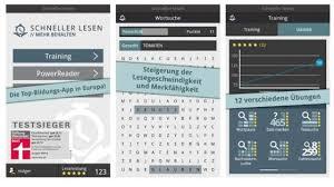Die übungen zum gehirnjogging und die kostenlosen denkspiele bieten abwechslungsreiches gehirntraining. Gehirnjogging Apps Die 4 Besten Fur Ios Und Android Otto