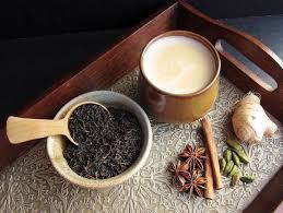 Los preppers prepararán café con raíces de diente de león