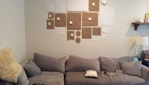 physical large engaging apartment therapy occupational room clinic sch massage art wall interior amazing diy