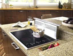 island stove top. Kitchen Island With Stove And Oven Any Way You Cook It Whats New Stoves Ovens Top S