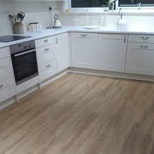 first for flooring vinyl and luxury vinyl tiles lvt